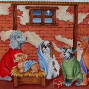 3024-canine-creche